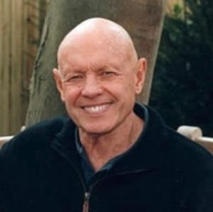 Dr Stephen R Covey