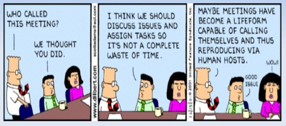 Quality Assurance Funny Quotes further Scott Adams Dilbert 2011 5 likewise Should I Feel Obligated To Work Extra Hours Because Of Project Mismanagement moreover Funny Business Using Dilbert To Learn Business Idioms also 793512 Dilbert Leadership. on best dilbert cartoons project management