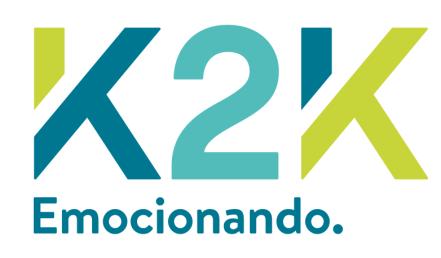 K2K_LOGO-1