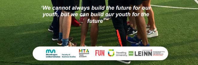 MTA_future